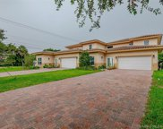 2824 Nw 91st Ave, Coral Springs image