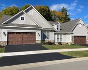 7139 Cassidy  Court Unit 216, Victor-324889 image