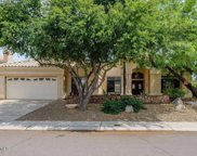 9142 E Pine Valley Road, Scottsdale image