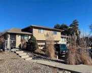 10945 W 45th Avenue, Wheat Ridge image