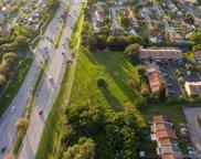 9201 W Oakland Park Blvd, Sunrise image
