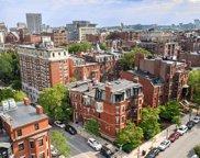 27 Hereford St, Boston image