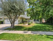 27436 Fairport Avenue, Canyon Country image