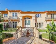 1549  Via Lopez, Palos Verdes Estates image