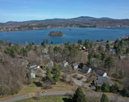 10 Sweetbrier Way Unit #10, Laconia image