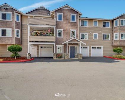 13409 97th Avenue E Unit #302, Puyallup