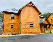 3211 Midvalley Drive, Pigeon Forge image