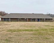 12783 County Road 2133, Whitehouse image