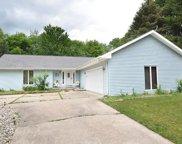 720 Highland Drive, Middlebury image