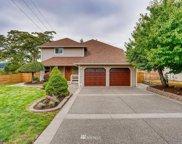 3245 110th Avenue SE, Bellevue image