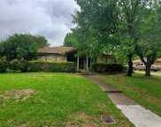 4505 Foxfire Way, Fort Worth image