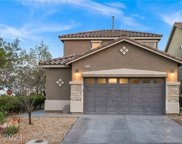 9449 Medford Falls Avenue, Las Vegas image