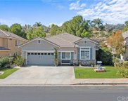 28567 Haskell Canyon Road, Saugus image