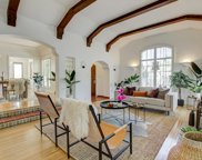 221 S Wetherly Dr, Beverly Hills image