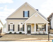 5387 Magnolia South Dr, Trussville image