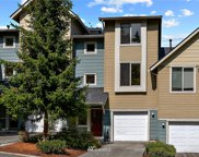 2036 NW Boulder Way Drive, Issaquah image