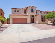 14710 N 173rd Drive, Surprise image