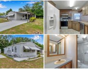 4112 Pecan Drive, New Port Richey image