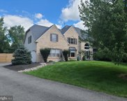 103 Thatcher Ct, North Wales image