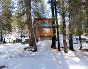 50474 Conifer Drive, Soda Springs image