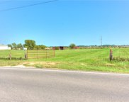 3181 NW 60th Avenue, Norman image