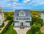 536 Beach Road N, Wilmington image