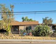 1419 E Hatcher Road, Phoenix image