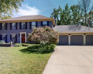 1429 Woodview Lane SW, Rochester image