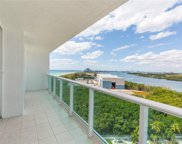 100 Bayview Dr Unit #1621, Sunny Isles Beach image