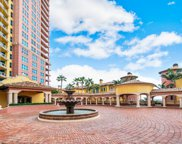 2110 N Ocean Boulevard Unit #21 E, Fort Lauderdale image