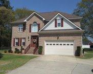 1411 Dollard Town Road, Goldsboro image