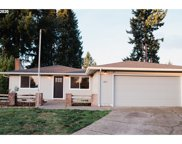 2663 QUINCE  ST, Eugene image