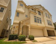 3323 Masters Point Drive, Houston image