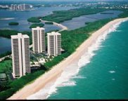 5540 N Ocean Drive Unit #6b, Singer Island image