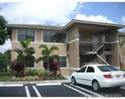 11583 Nw 42nd St Unit #11583, Coral Springs image