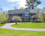 120 Cherry  Lane, Wilton image