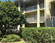 2690 Coral Landings Boulevard Unit 732, Palm Harbor image