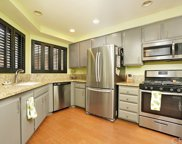 2554 Elden Avenue Unit #A103, Costa Mesa image