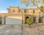 45800 W Morning View Lane, Maricopa image