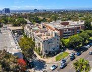 11740 W Sunset Blvd, Los Angeles image