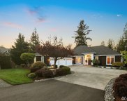 24406 NE 27th Place, Sammamish image