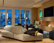 12 Henley Place Unit 12, Weehawken image