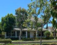 343     Village Commons Boulevard, Camarillo image