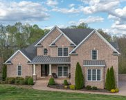 7116 Pleasant Grove Ct, Fairview image
