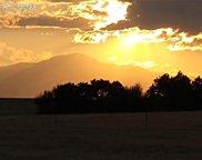 3920 S Enoch Road, Colorado Springs image