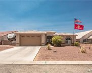 1871 E Fairway Bend, Fort Mohave image