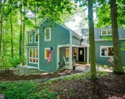3171 Rolling   Road, Edgewater image