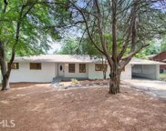 1855 SHEFFIELD ROAD, Conyers image