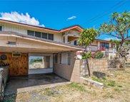 1308 Hala Drive, Honolulu image