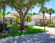 9238 Troon Lakes Dr, Naples image